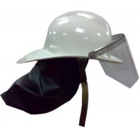 Шлем / Каска пожарного