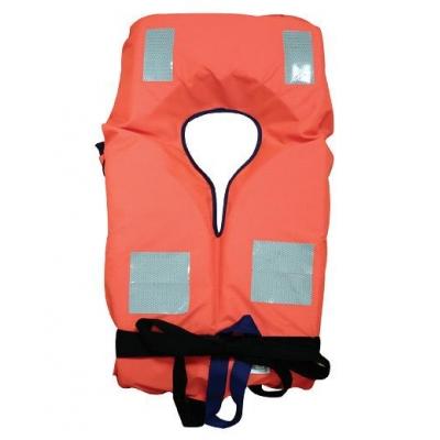 Спасательный жилет типа Rescuer