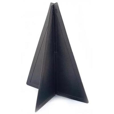 КОНУС - сигнальная фигура