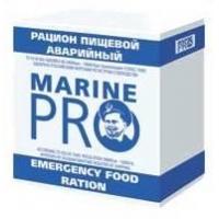 """Аварийный рацион питания """"Marine Pro"""""""