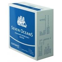 """Аварийный пищевой рацион """"Seven OceanS"""""""