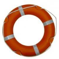 Круг спасательный (2,5 кг)
