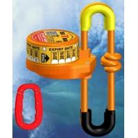Гидростат SAFE T MADE HRU-LR1 для плота