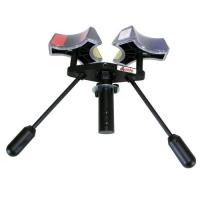 Solo 200 Устройство для снятия детекторов