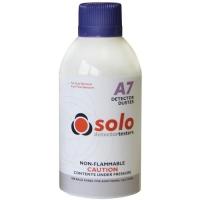 Solo A7 Аэрозоль для очистки детекторов