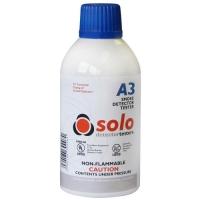 Solo A3 Аэрозоль для проверки дымовых детекторов