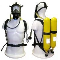 Аппарат дыхательный АП «Омега-C»