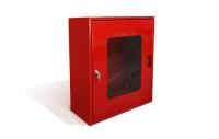 Шкаф пожарный ШПК-310НОК